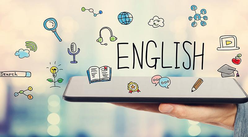 Самоучитель «Английский для жизни»